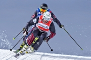 29 Ski cross_