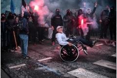 1-Véronique_Re_L'handicapé_Diplome_reportage