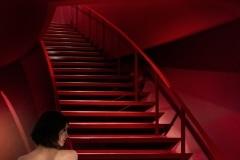 8-Jean_Banq_Escalier_rouge