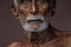 8-Lazoura_Cortial_South_India_man_Médaille_Humain