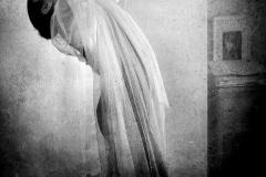 2-Zina_Amirat-Lemière_Danse