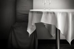 4-Pascal_Dulac_Une_table_pour_deux