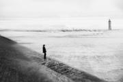 2-Eric_Drigny_L'envol_Médaille_paysage