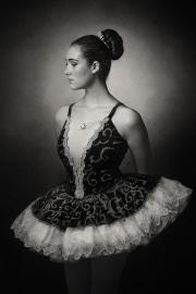 4-Damien_Molina_Danseuse