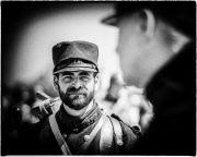 6-Eric_Bessat_Le_Poilu_Médaille_reportage
