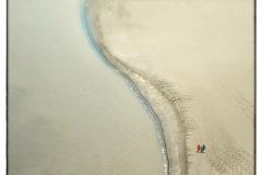 200108009101_prmenade en baie medaille paysage