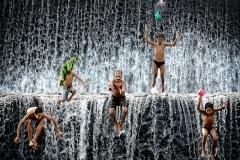 101803004904_water pleasur_diplome_humain