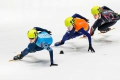 150592000202_trio feminin_medaille sport