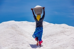 142122001002_dune de sel diplôme humain