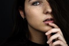3-49-Autoportrait_Léa_Duval