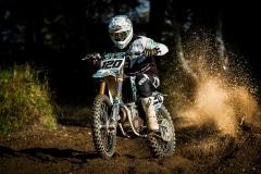 3-51-Motocross_Léa_Duval