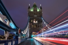 4-50-Tower_bridge_Fabien_Farce