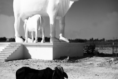 11-Robert_Barrière_Statue