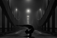 2-Jean-Claude_Delon_On_the_Bridge