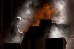 2-Virginie_le_Carré_Le_Pianiste