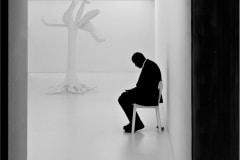 4-Guy_Bouquier_Rêve_éveillé