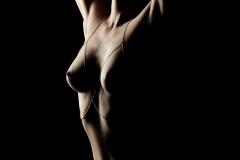 Jean-Luc_Bousquet_Femme
