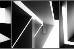 1-Patrick_Quétel_Puy_de_lumière