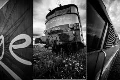 2-Arnaud_Serabder_En_voyage