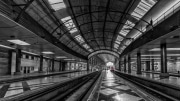 8-Luc-Decroton_Locomotive