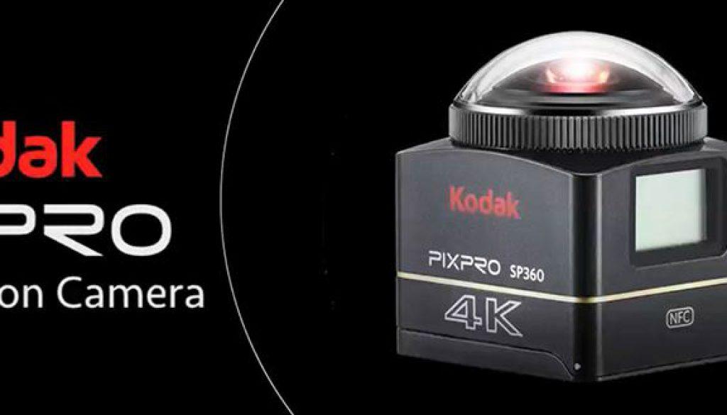 la-kodak-pixpro-sp-360-4k-en-soldes-chez-darty-d4cb1856