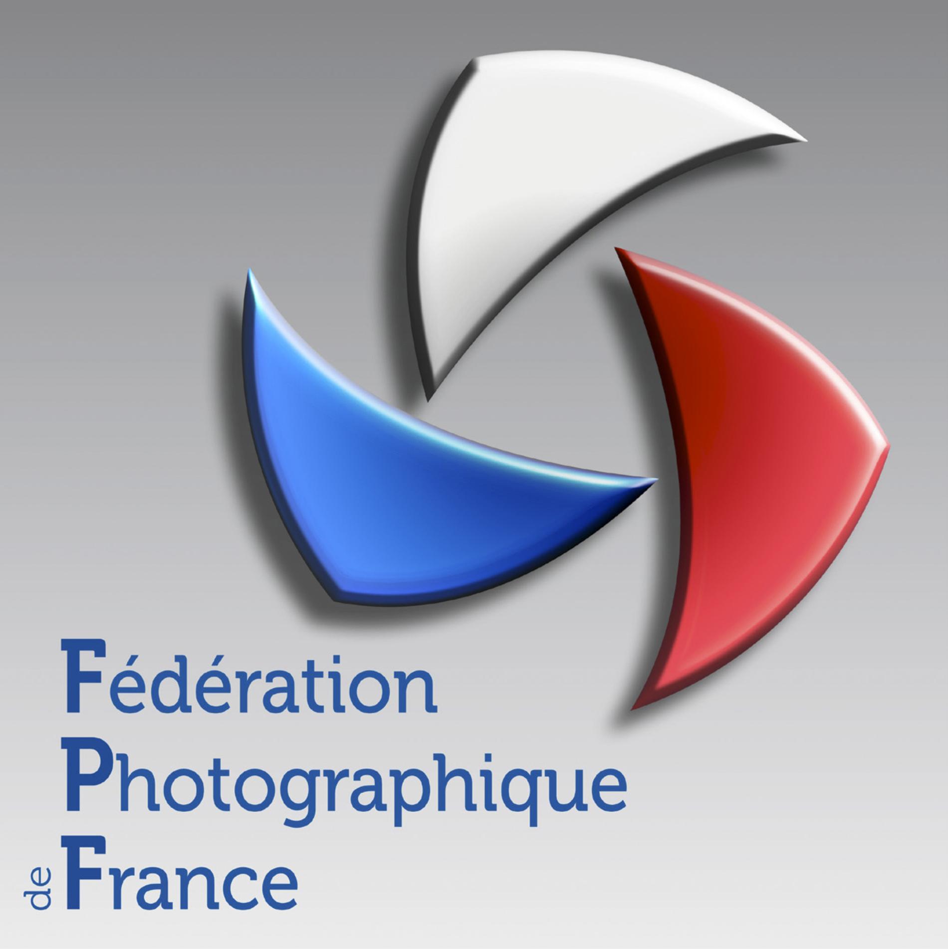 FPF : Documents généraux