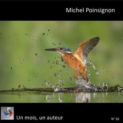 poinsignon