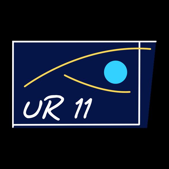 ur_11