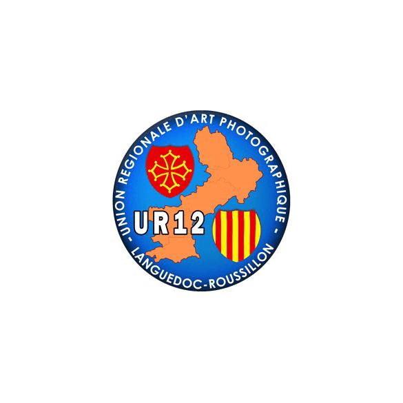 ur_12
