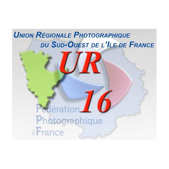 ur_16