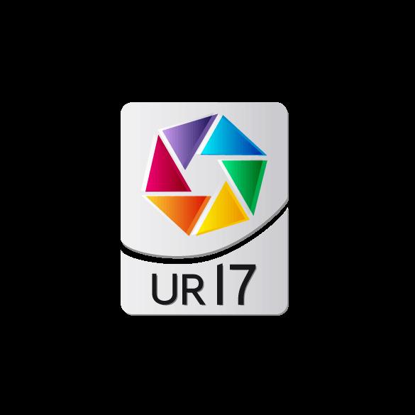 ur_17