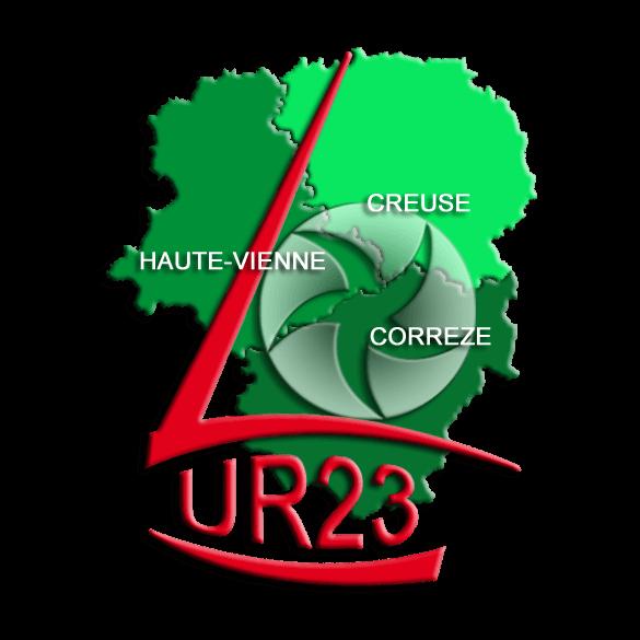 ur_23