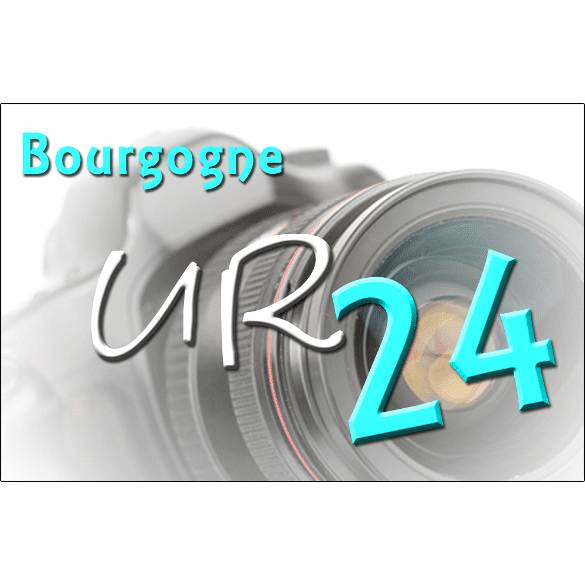 ur_24
