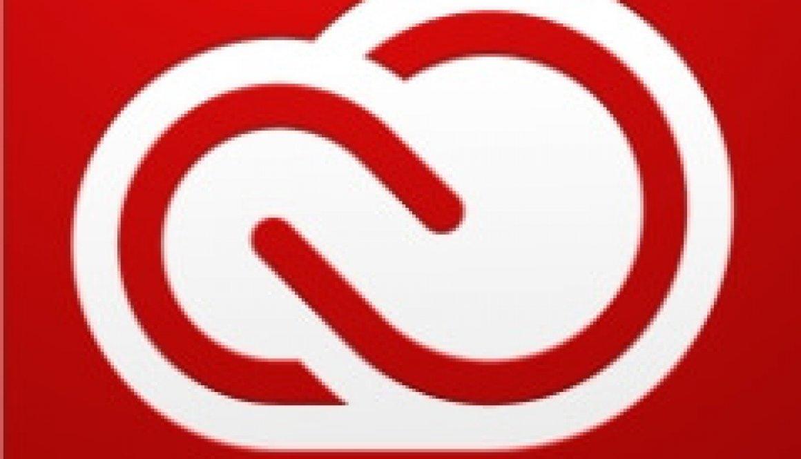 Adobe-créative-Cloud.jpg.jpg
