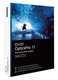 DxO-OpticsPro-11-Elite-boxshot-3D.jpg.jpg