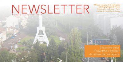 Newsletter_02-2017-H