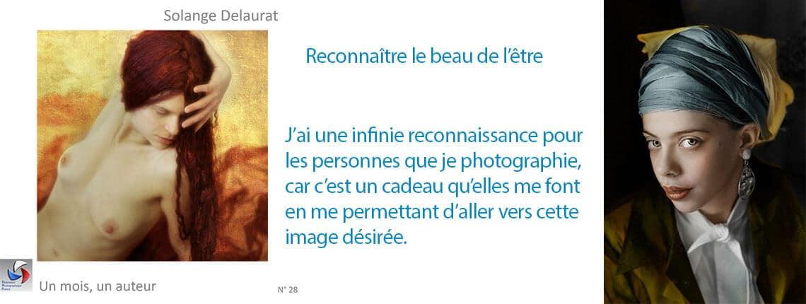 Solange_Delaurat