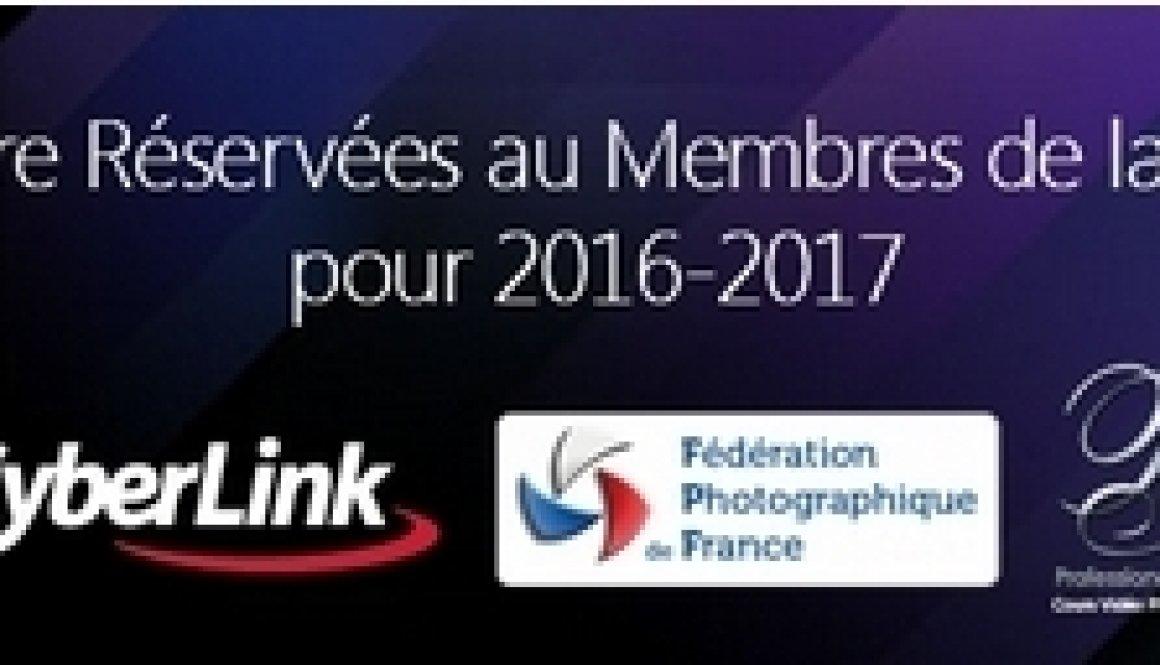 Cyberlink-2-2016-2017.jpg.jpg