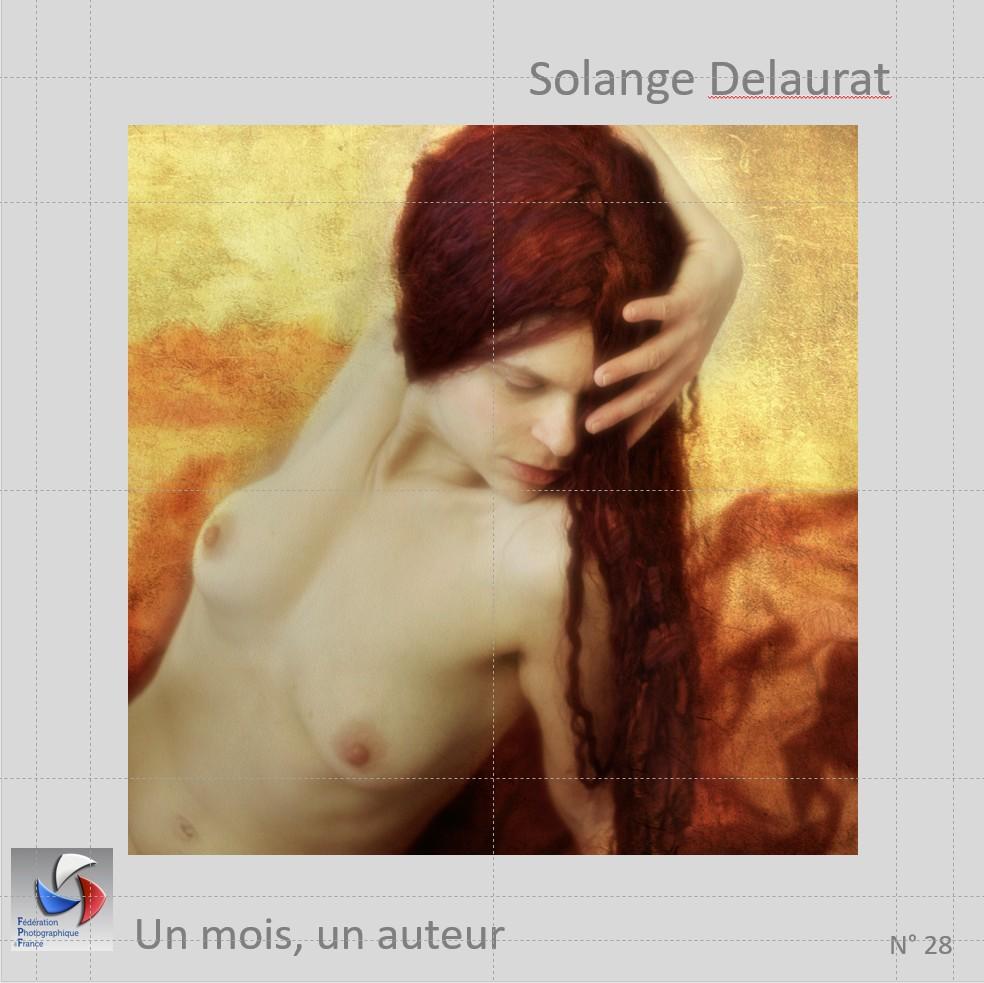 P_Solange_Delaurat