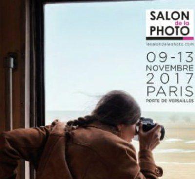 Salon-photo-2017.jpg.jpg