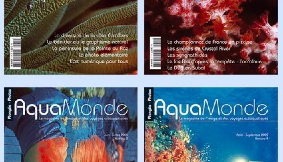 AquaMonde.jpg.jpg