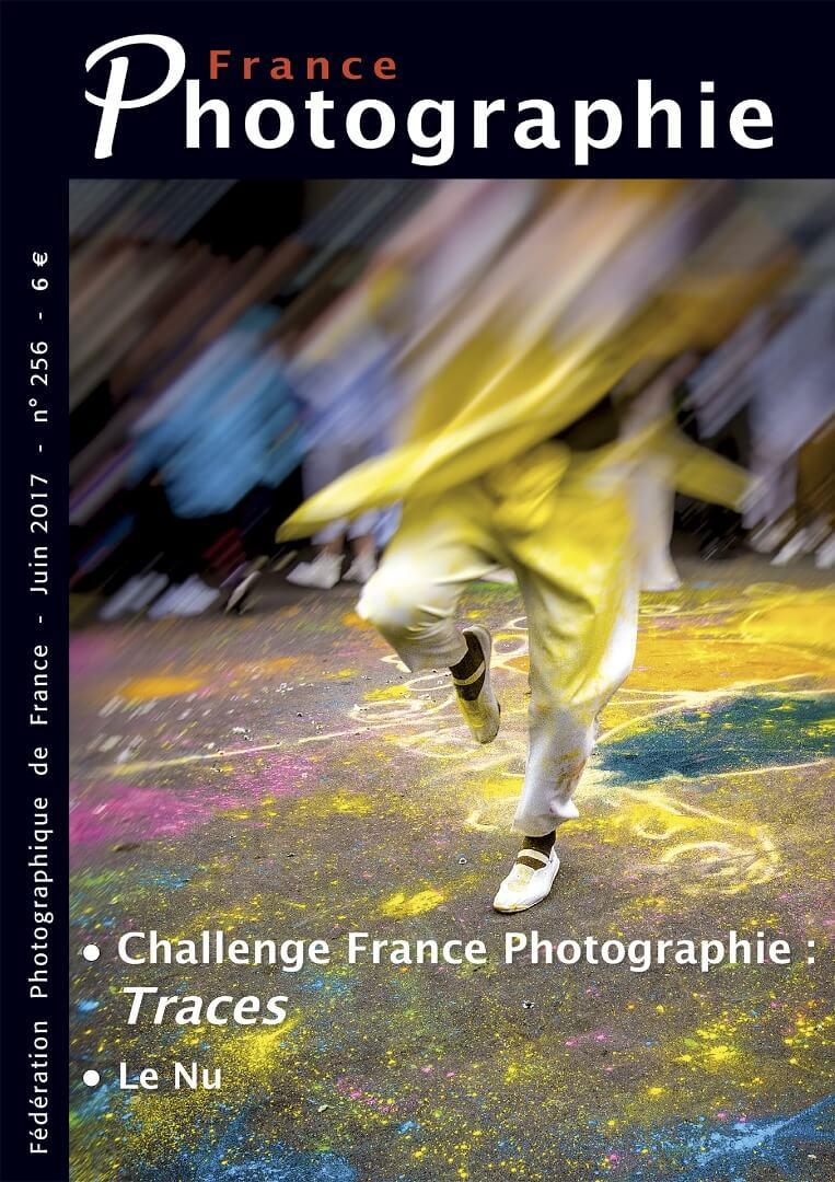 Couverture-FP-256.jpg.jpg