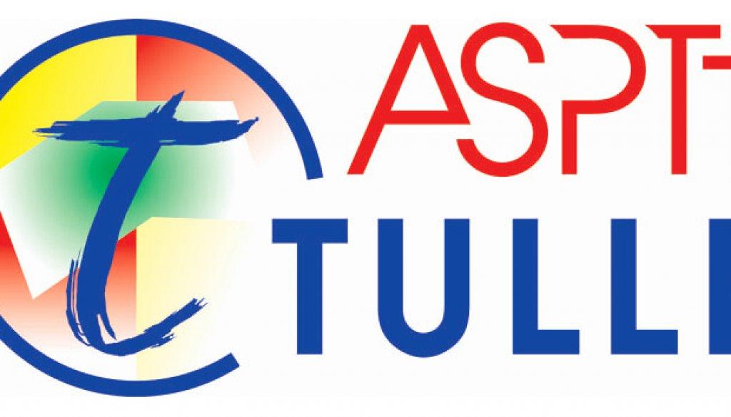 Logo-ASPTT.jpg.jpg