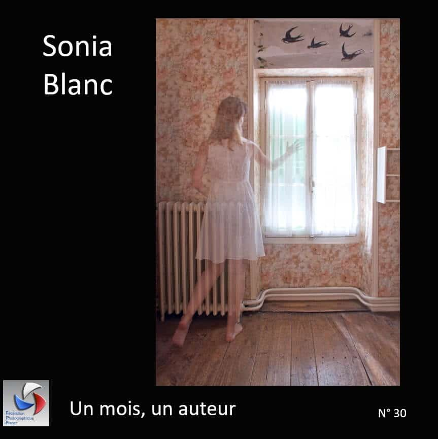Sonia Blanc_couverture