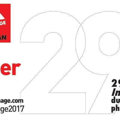Visa-pour-limage-perpignan-2017.jpg.jpg