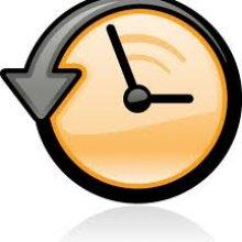 picto-horloge