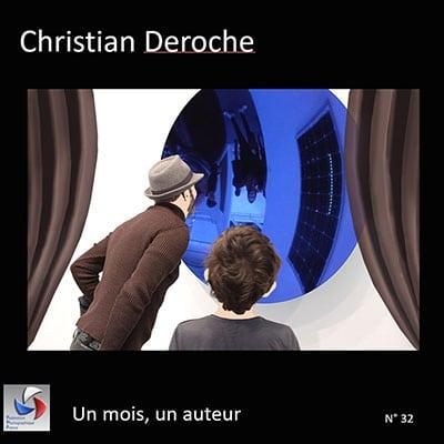 Couverture_Christian-Deroche_400.jpg.jpg