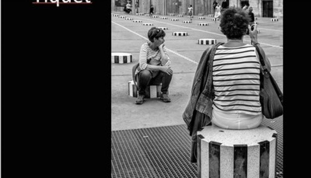 Serge-Tiquet.jpg.jpg
