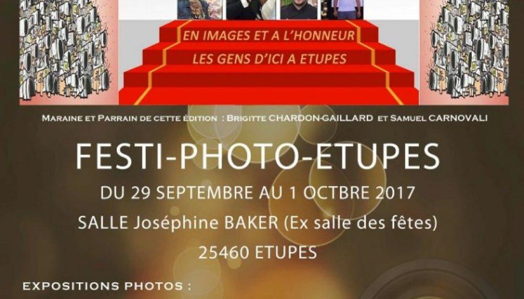 ETUPES-UR08.jpg.jpg