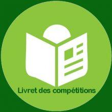 Livret_compétition-2